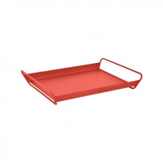 Fermob The Basics Alto Tray