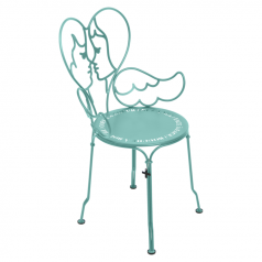 Fermob Ange Chair