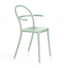 Contemporary Outdoor Furniture Uk Garden Furniture