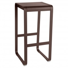 Fermob Bellevie High Stool (75cm)
