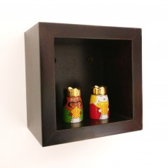 Altro Box Shelf Cube