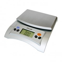 Escali Aqua Liquid Measuring Digital Scales