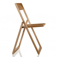 Magis Aviva Chair (Folding)