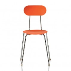 Magis Mariolina Chair (Stacking)