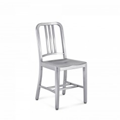 Emeco 1006 Navy Chair