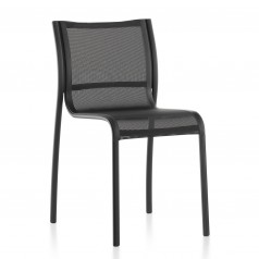 Magis Paso Doble Chair (Stacking)