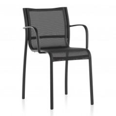 Magis Paso Doble Armchair (Stacking)