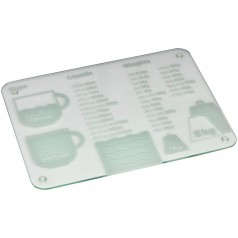 Typhoon Kitchen Surface Protector