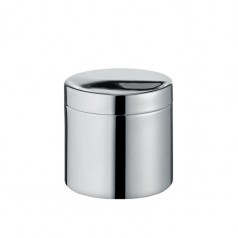 Alessi Lluisa Storage Canister - Small Sized