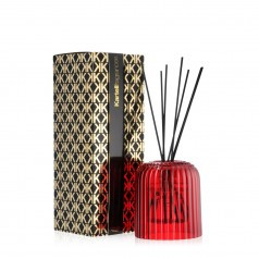 Kartell Cache Cache Fragrance Diffuser