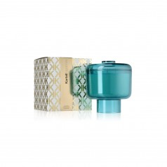 Kartell Nikko Scented Candle