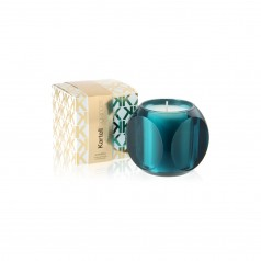 Kartell Dice Scented Candle