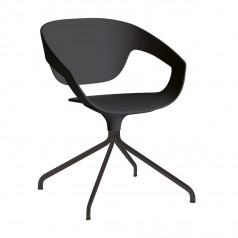 Casamania VAD Swivel Chair