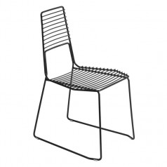 Casamania ALIENO Chair