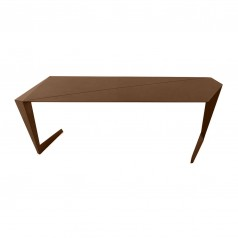 Casamania N7 Table