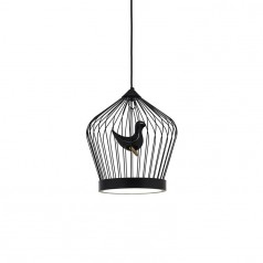 Casamania Twee T. Suspension Light (Small)