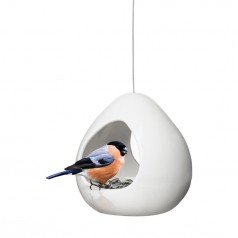 Sagaform Birdy Bird Feeder