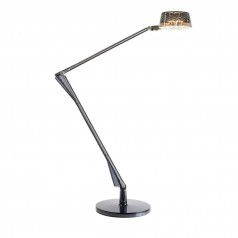 Kartell Aledin DEC Table Lamp