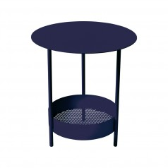 Fermob Salsa Pedestal Table