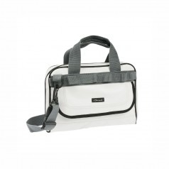 Present Time Brink iPad Bag