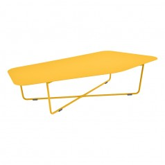 Fermob Ultrasofa Low Table