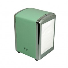 Capventure Cabanaz Tissue Dispenser