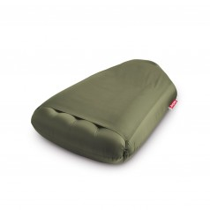 Fatboy Lamzac L Deluxe Air Bed