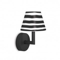 Fatboy Add The Wally Wall Lamp