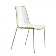 Pedrali 3D-Colour 775 Chair