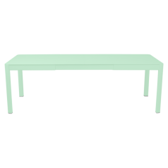 Fermob Ribambelle XL Table (3 Extensions) (L:149/299 x W:100 x H:74 cm)