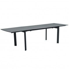 Fermob Slim Extending Table (up to 12 people)