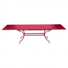 Fermob Romane Extendable Table (200/300x100cm)