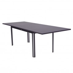 Fermob Costa Extending Table (160/240 x 90cm) (6-10 people)