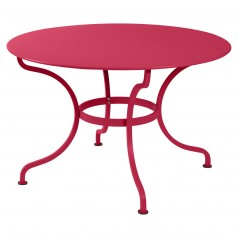 Fermob Romane Round Table (Ø117 cm)