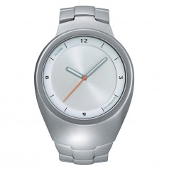 Alessi Arc Automatic Wrist Watch AL17000
