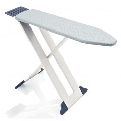 Magis Amleto Ironing Board Folding