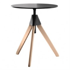 Magis Topsy Table - The Wild Bunch Side Table
