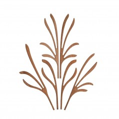 Alessi Grrr Fragrance Diffuser Leaves | The Five Seasons