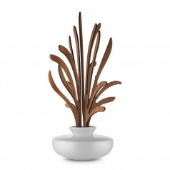 Alessi Grrr Leaf Fragrance Diffuser | The Five Seasons