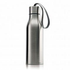 Eva Solo Thermo Water Flask (0.5lt)