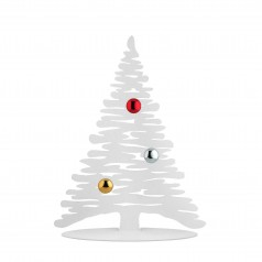 Alessi BARK for Christmas Tree Ornament (SPECIAL EDITION)