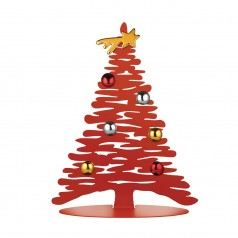 Alessi BARK for Christmas Tree Ornament (Small - 30cm)