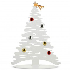 Alessi BARK for Christmas Tree Ornament (Large - 45cm)