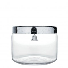 Alessi Dressed Biscuit Box/Jar (300cl)