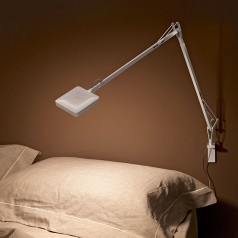 FLOS Kelvin LED Wall Support Lamp