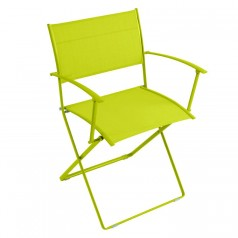 Fermob Plein Air Armchair (Folding)
