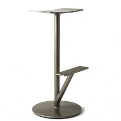 Magis Sequoia Bar Stool