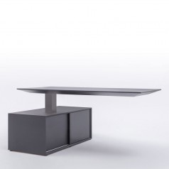MDD Gravity Office Desk