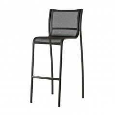 Magis Paso Doble Bar Stool (Without Armrests)