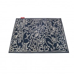 Fatboy Carpet Diem Outdoor Rug